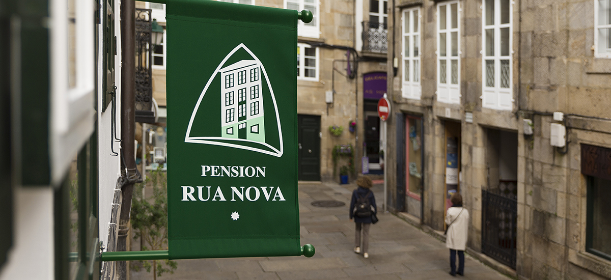 slider_pension-rua-nova_2016-9