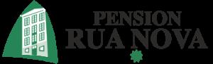 Pensión Rua Nova